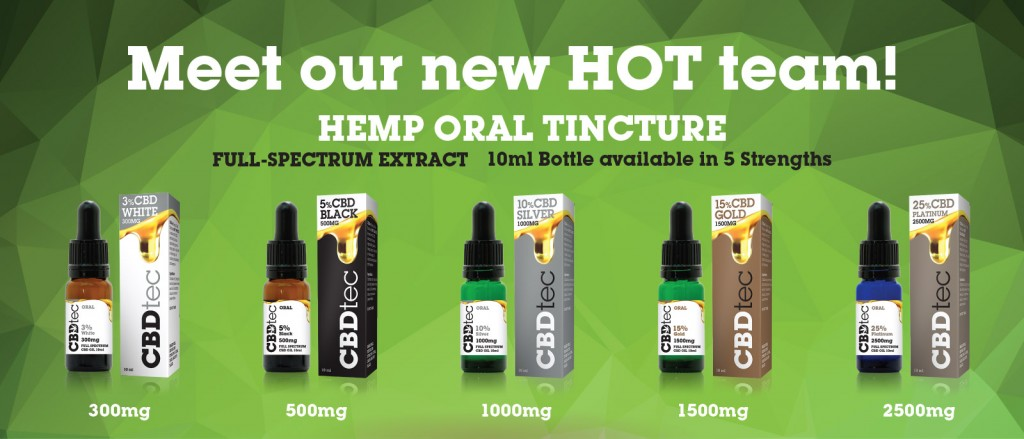 best cbd vape oral oil in scotland